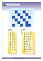 1.01. Mental multiplication