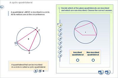 Mathematics lower secondary ydp student activity a cyclic mathematics lower secondary ydp student activity a cyclic quadrilateral ccuart Gallery