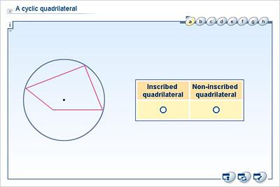Mathematics lower secondary ydp whiteboard exercise a cyclic mathematics lower secondary ydp whiteboard exercise a cyclic quadrilateral ccuart Choice Image