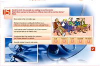 Lesson 19 - Logic puzzles (1)