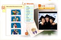 Lesson 2 - Parents and children (3)