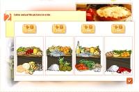 Lesson 8 - Food (2)