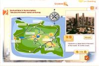 Lesson 16 - Places to visit (1)