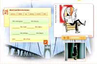 Study pages I - Prepositions