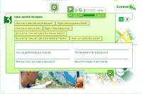Lesson 4 - Tourist information