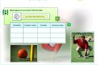Lesson 16 - Spectator sports (2)
