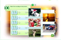 Lesson 16 - Sport commentaries