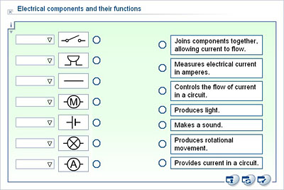 Electrical components and their functions pdf download