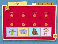 01 Toys - Level 01