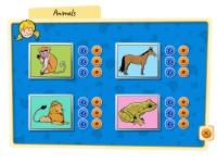 11 Animals - Level 01 Page 04