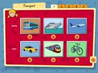 03 Transport - Level 01