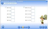 1.03. Notebook calculations