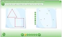 1.07. Problem solving, practice