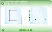 1.08. Problem solving, practice