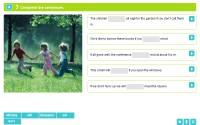 Lesson 11 Conditional sentences: type 1 Page 03