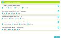 Lesson 12 Conditional sentences: type 2 Page 01