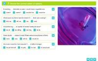 Lesson 12 Conditional sentences: type 2 Page 02