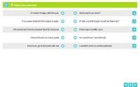 Lesson 12 Conditional sentences: type 2 Page 04