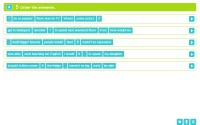 Lesson 12 Conditional sentences: type 2 Page 05