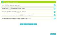 Lesson 24 Affixes Page 03
