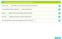 Lesson 24 Affixes Page 05