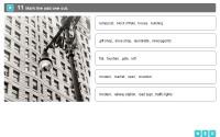Lesson 02 City Page 11