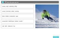 Lesson 15 Sport Page 13