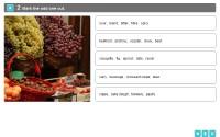 Lesson 04 Cuisine Page 02