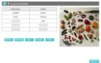 Lesson 04 Cuisine Page 06