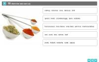 Lesson 04 Cuisine Page 16