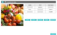 Lesson 04 Cuisine Page 19