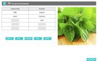 Lesson 04 Cuisine Page 20